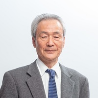 T.Shiga